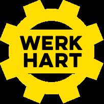 Werkhart